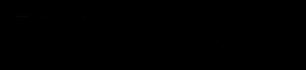 logo_transparant_600x139